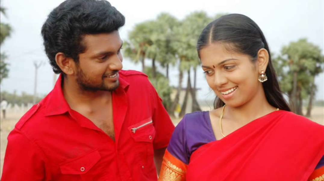 Unnaiye Kadhalipen  Pavalamalli Song Video