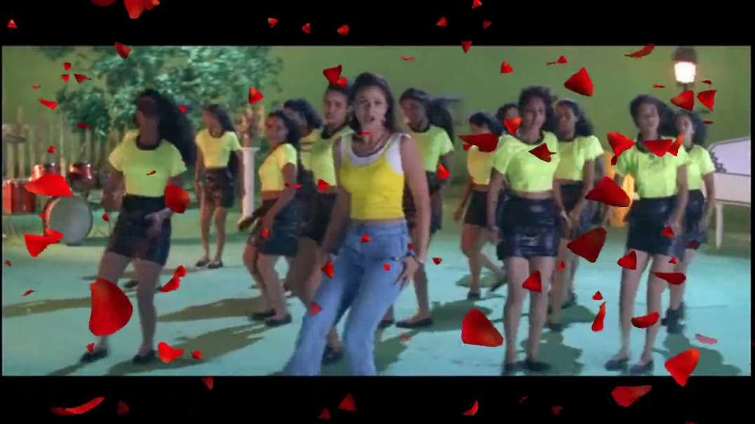 Innisai Paadivarum Whatsapp Video Song | Thullatha Manamum Thullum Tamil Movie