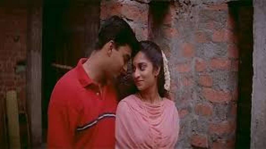 Alaipayuthey love song cut