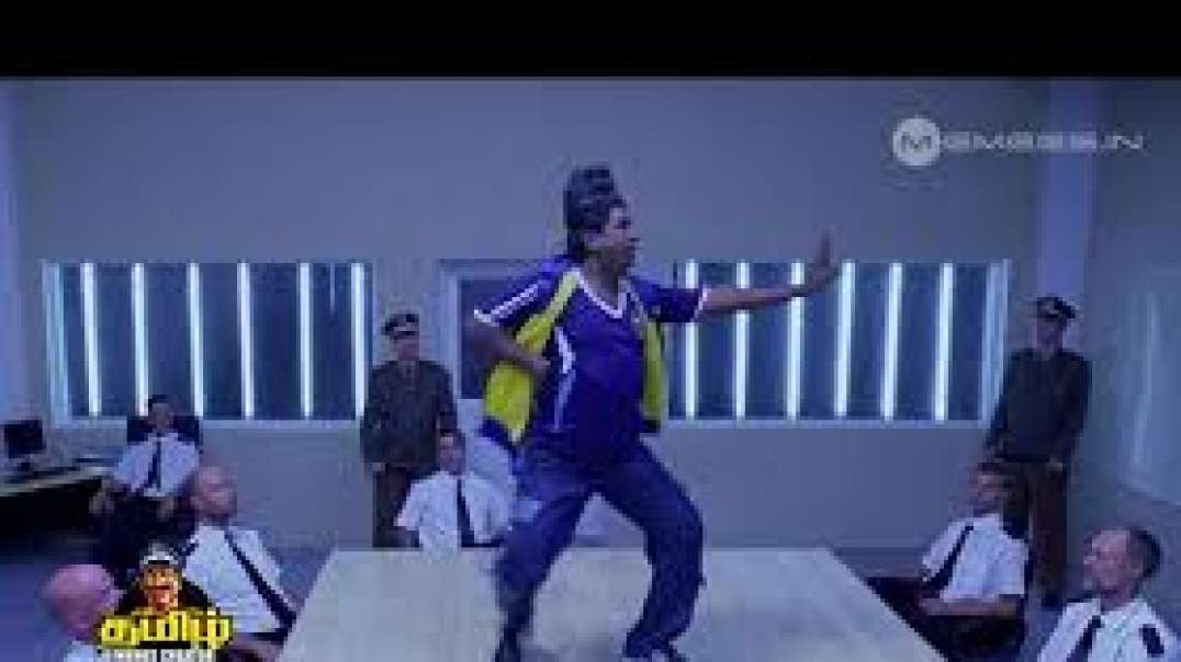 vadivelu comedy dance.mp4