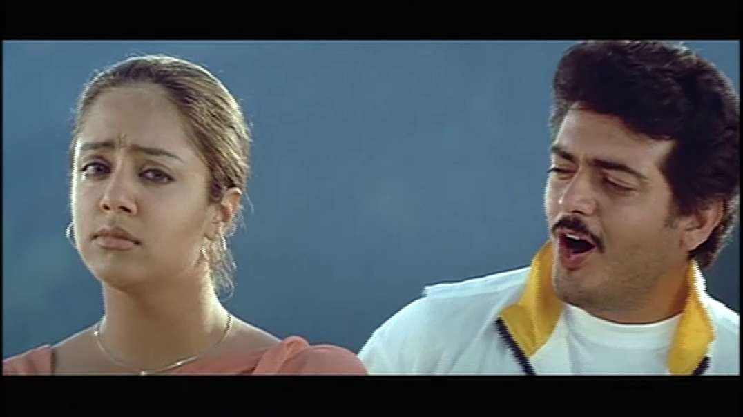 kadhal vanthum kanni ullam Tamil Status Video Download | Ajith | Joythika