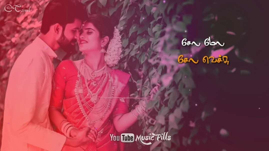 Adiyila Sethi Solli - En Asai Machan || Tamil love whatsapp status videos download hd mp4