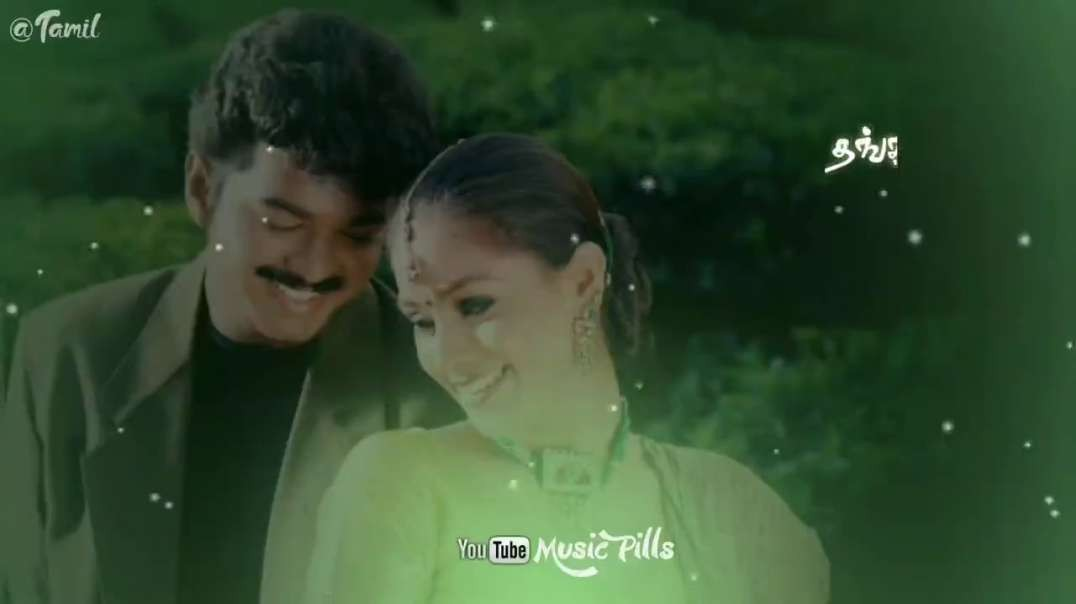 Irupathu Kodi Nilavugal | Tamil whatsapp status | Tamil Lyrical Status Download