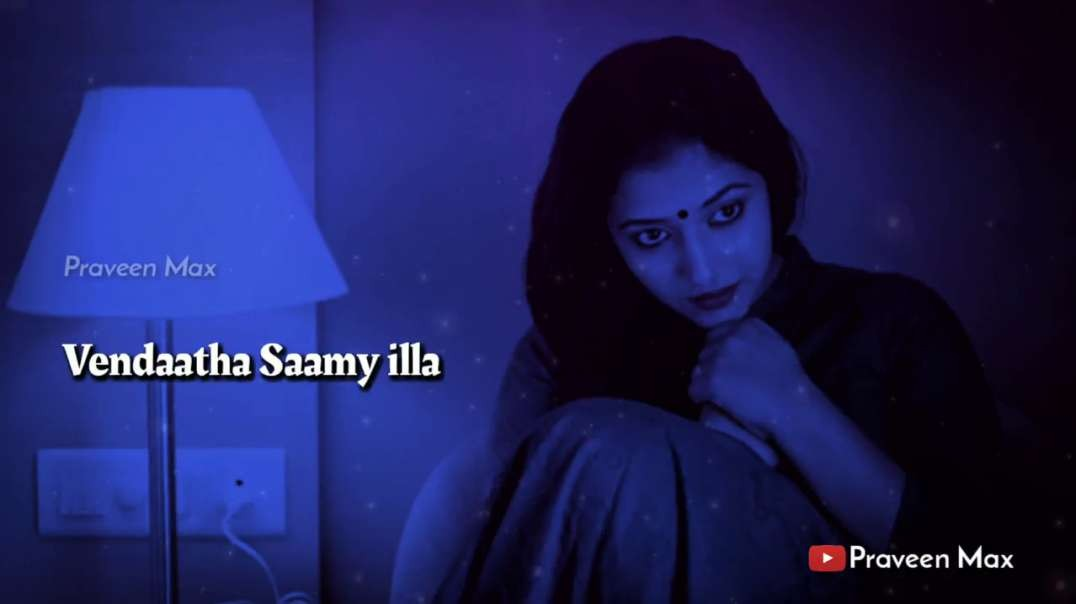 Enna Marandha Pozhuthum  |  Tamil Status Sad Video Song | Tamil Status Sad  Video Songs Download