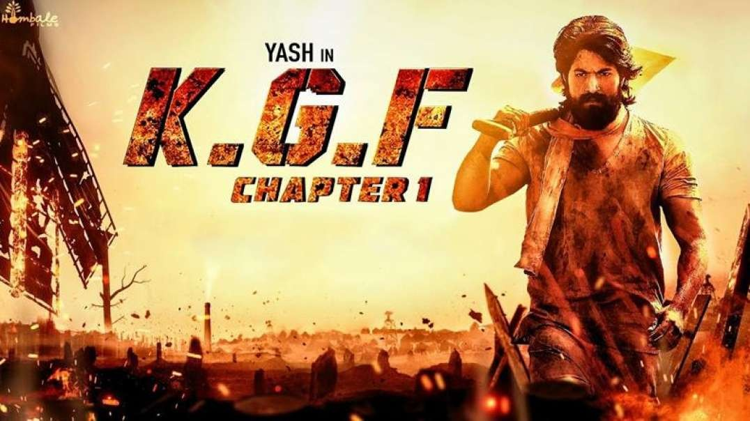 KGF AMMA BGM SONG.mp4