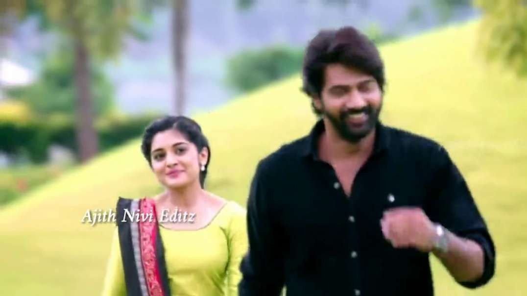 Sillendru Thee Pori Ondru Song Whatsapp Status |  Tamil love status video songs download