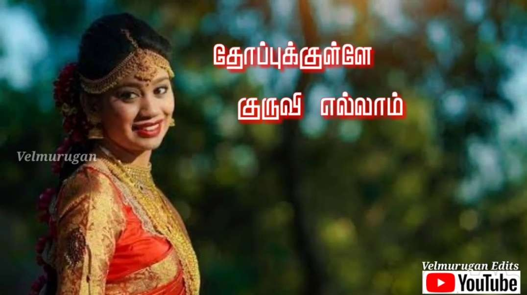 tamil melody songs download video