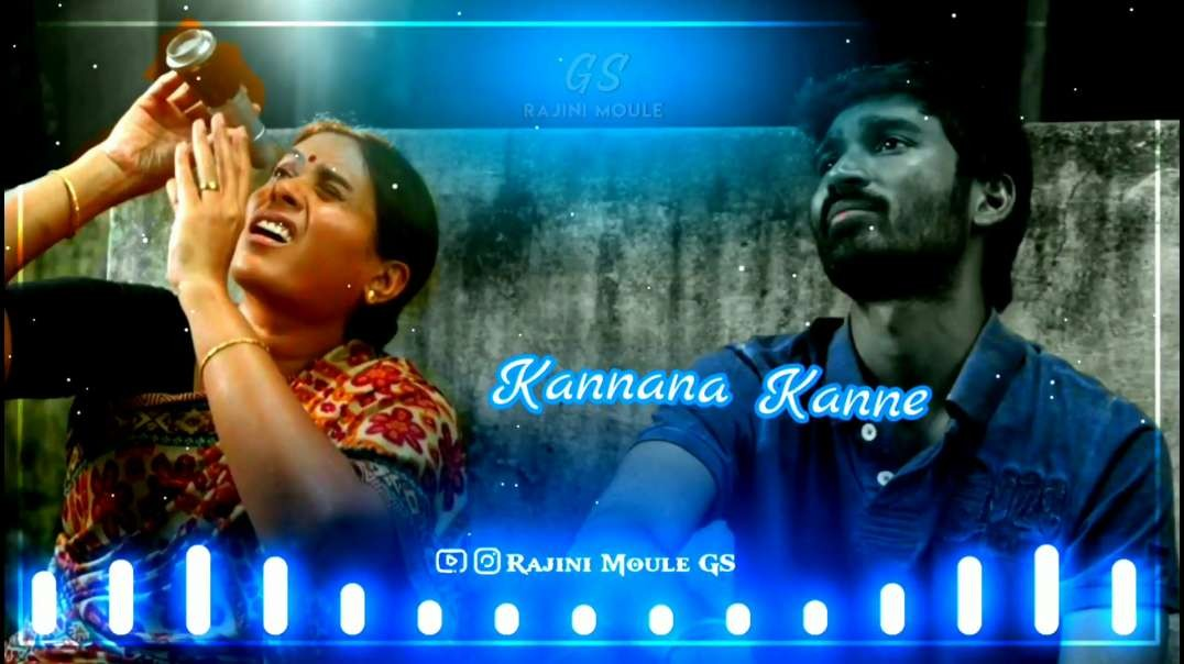Whatsapp status tamil - Amma Sentiment Song Cut... - Lyrics - Dhanush Hits - Vip
