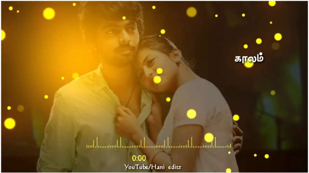 Aathaadi Manasuthaan | Tamil Female Sad Song Video | WhatsApphatsApp Status Download