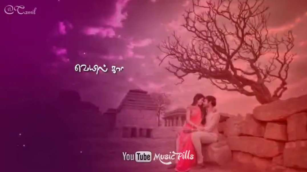 Tamil WhatsApp status | Tamil Love Status Download