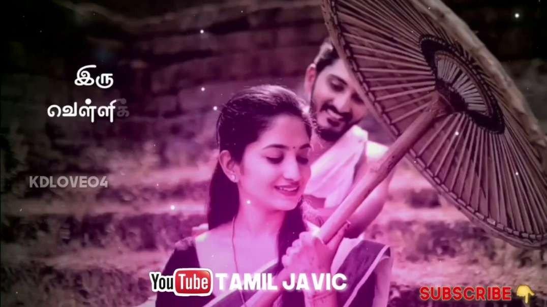 Sevvanthi Poovukum  |Tamil WhatsApp status  |Tamil Status