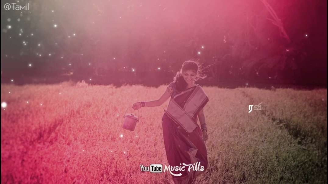 Panju Mittai Video status Song | Ettupatti Rasa | Tamil WhatsApp Status Download