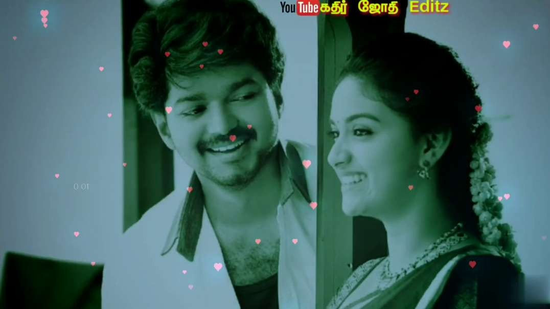 Tamil Status Video Download