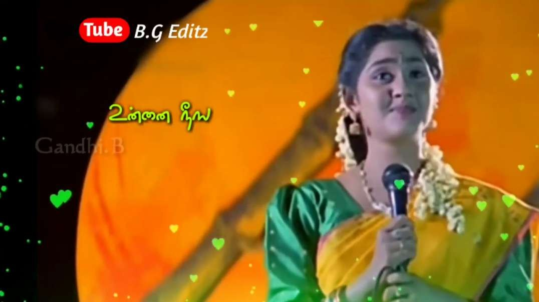 Anantham Anantham | whatsapp status Songs Tamil | Tamil Love Status Download