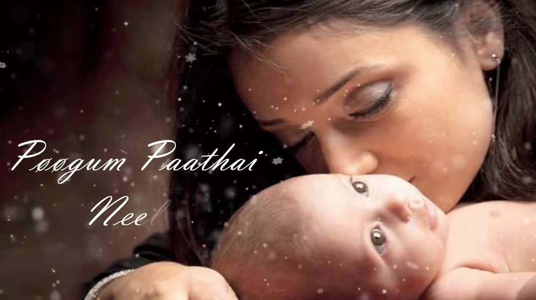 Mother Status Tamil Best Status Video Songs Tamil