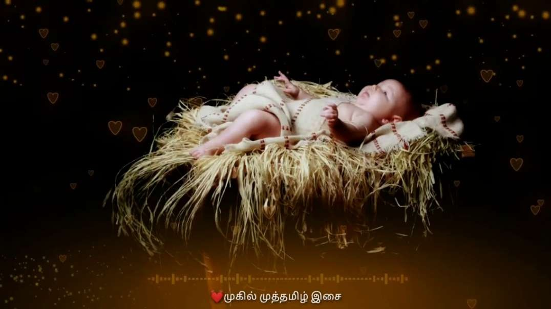 Christmas Whatsapp Status Videos In Tamil Christmas Status