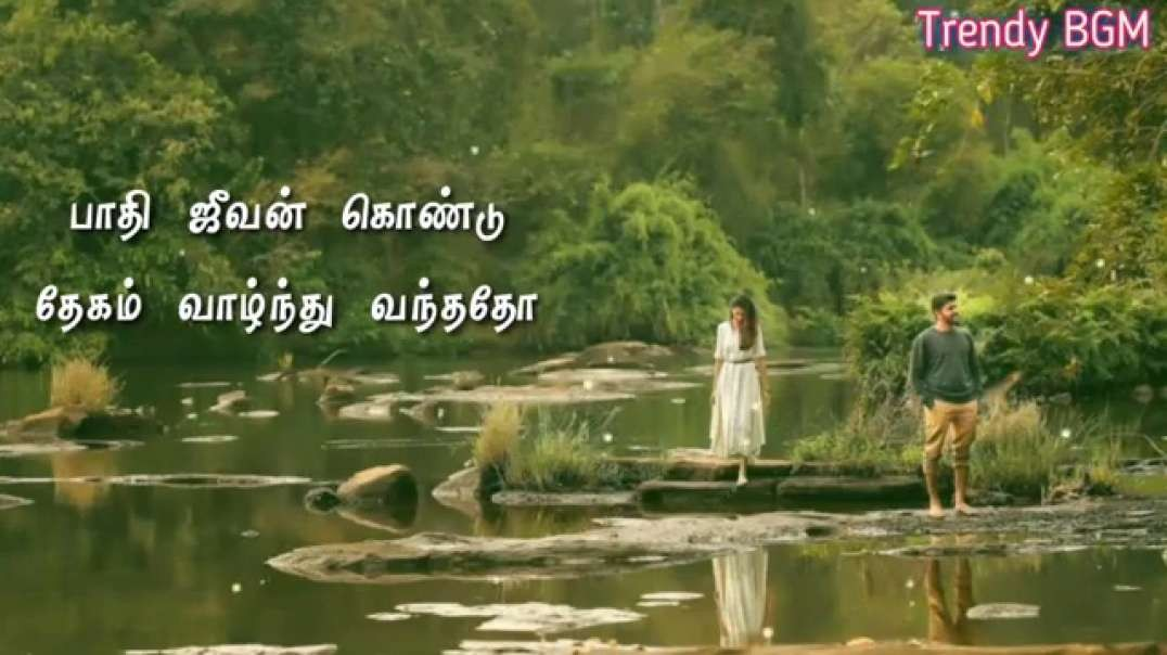 Malare Mounama Song || whatsapp status Tamil || malare mounama song lyrics