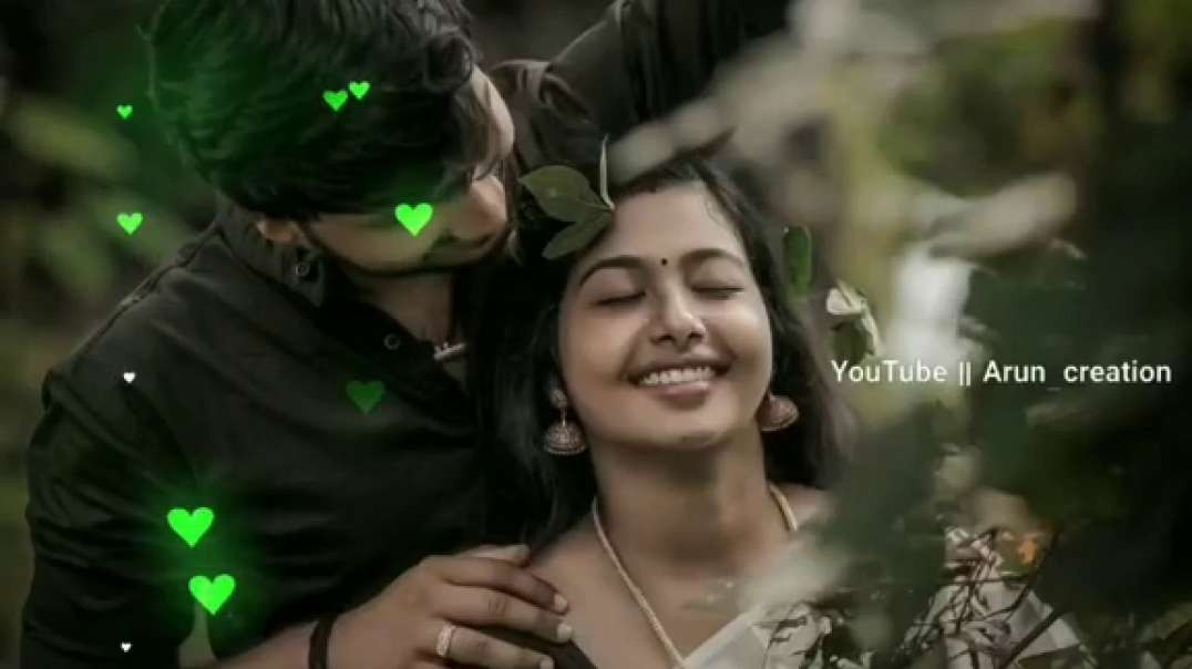 Ayyo ayyo song whatsApp status | Tamil Status Video Songs