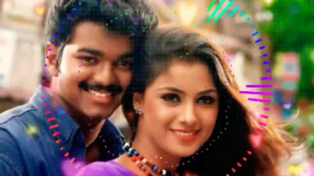 Vijay love Whats app status - 90's tamil love Whats app status