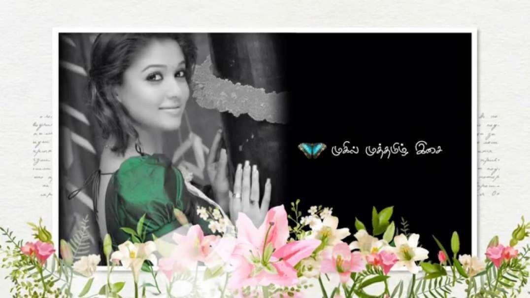 Thavikiren Thavikiren Status Song   Whatsapp love Status   Whatsapp Status in Tamil