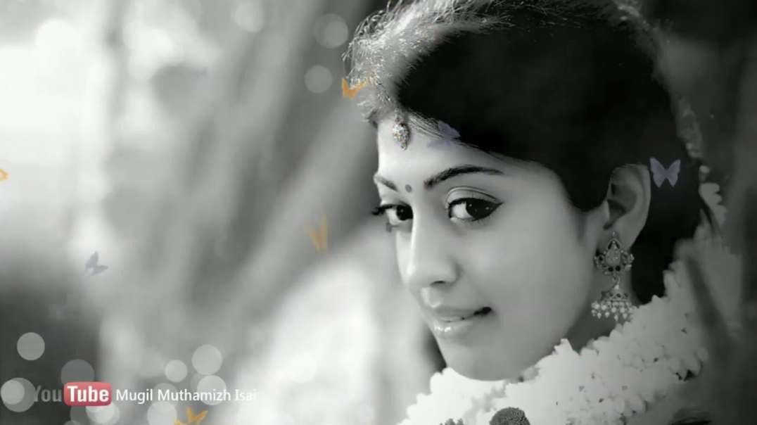 Poi Solla Koodathu  | WhatsApp Status Video Tamil