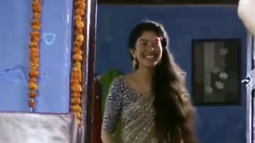 Happy birthday | Saipallavi whatsapp status | Best Whatsapp Video Status In Tamil Download