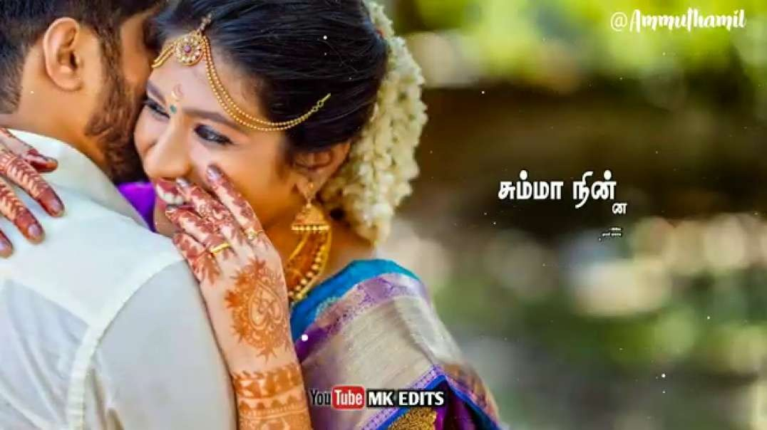 Vandikaren Sontha Ooru Madurai Song | Whatsapp Status Video Songs Download
