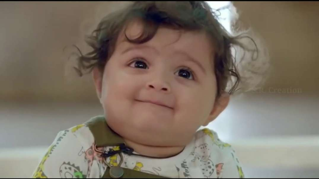 Cute baby whatsapp status | Cute Baby status video | whatsapp status for baby boy