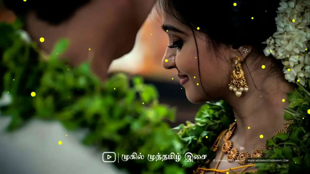 Vellai Pura Ondru whatsapp status - Whatsapp Status Video Songs