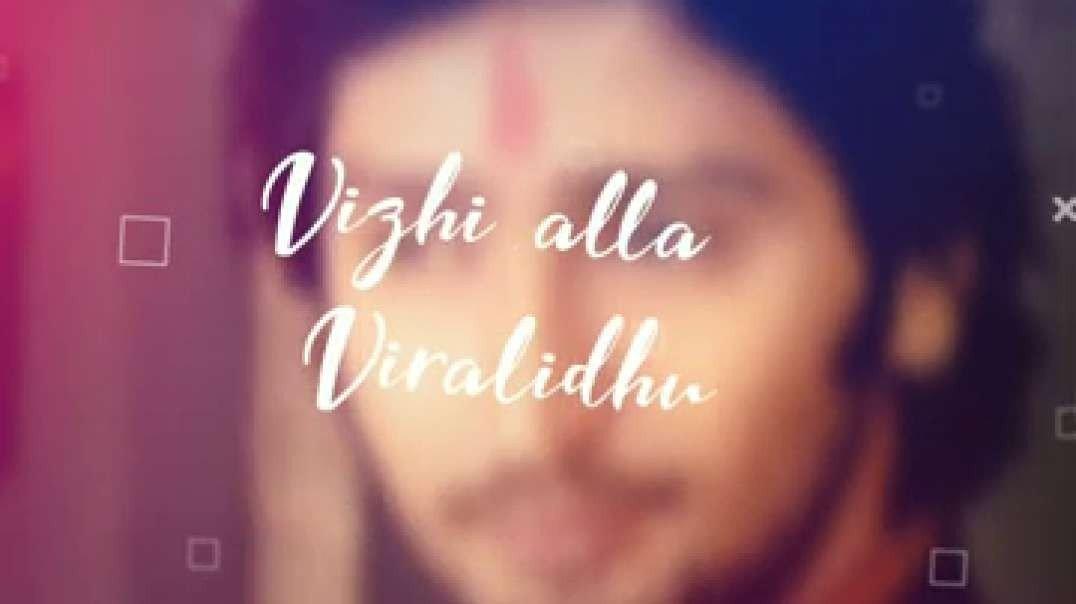 Oru Killi Oru Killi | Romantic Song | Whatsapp Status Download