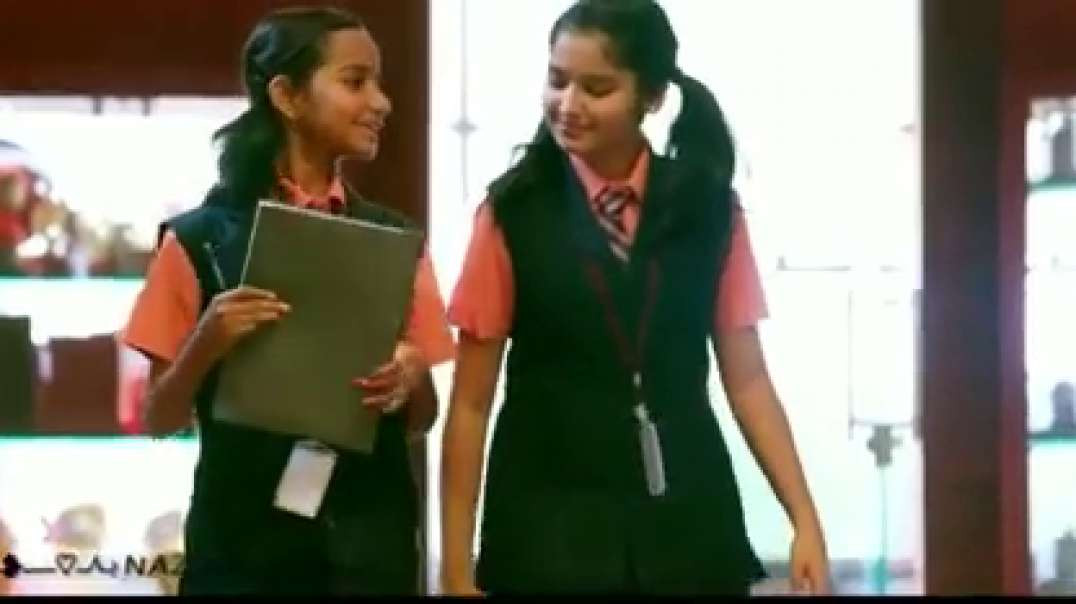 Tamil school love whatsapp status