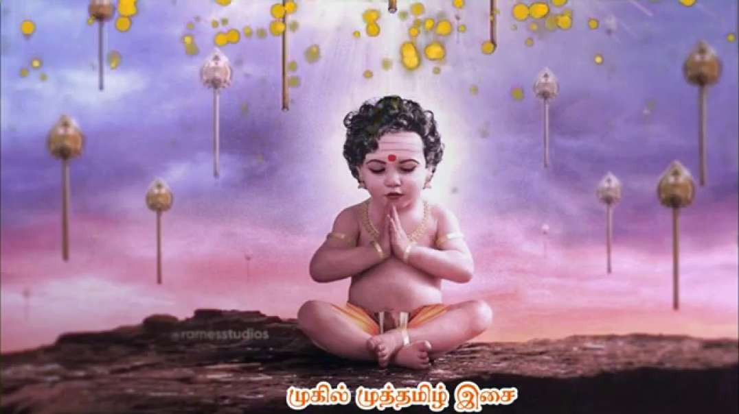 Murugan Whatsapp Status HD | Lord Murugan Whatsapp Status Videos  | Murugan Songs Download For Statu