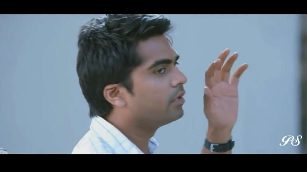 Simbu Song Remix Whatsapp status tamip love cut songs
