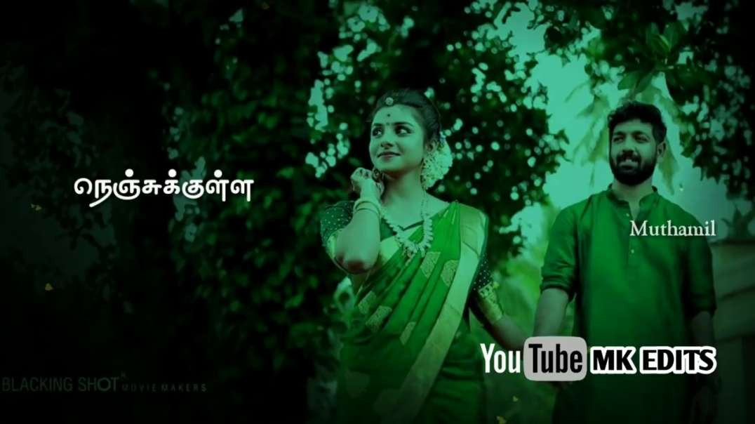 Oru Mandharapoo Vantha Mandhirama Song | Whatsapp Status Tamil Download