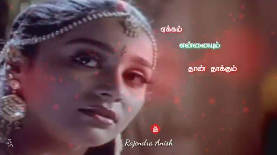 Dhillubaru janae Dhillu deevaanae song | love status free download | whatsapp status tamil