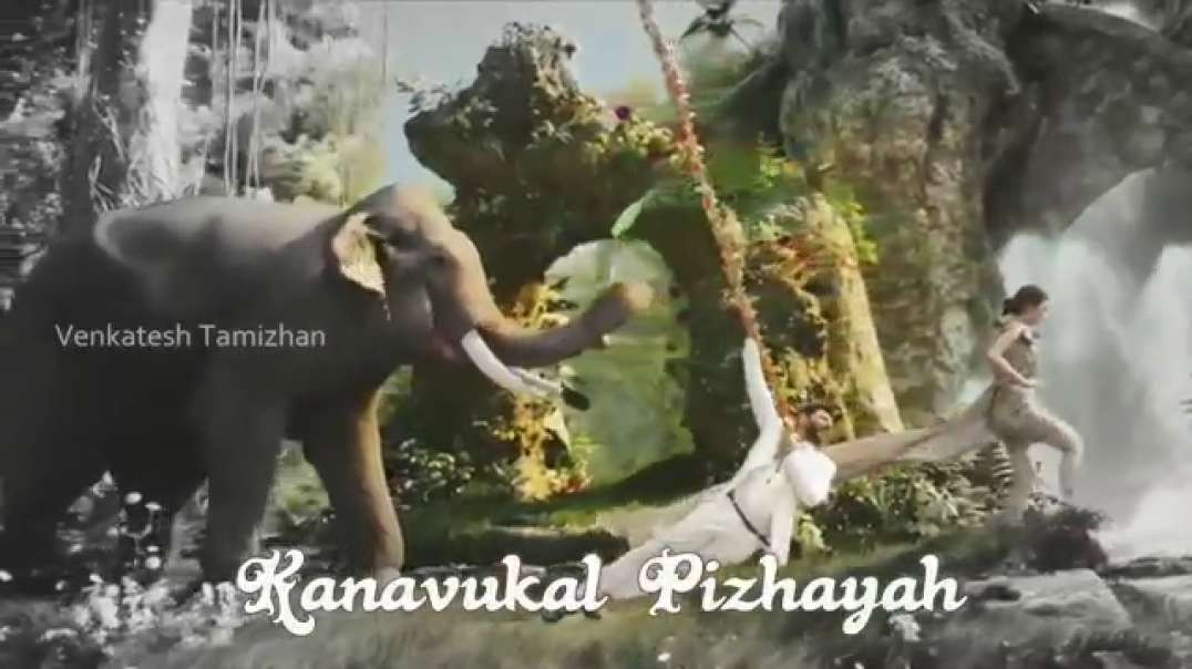 Seramal Ponal Vazhamal Poven Song | Whatsapp status video tamil free download | sharechat status