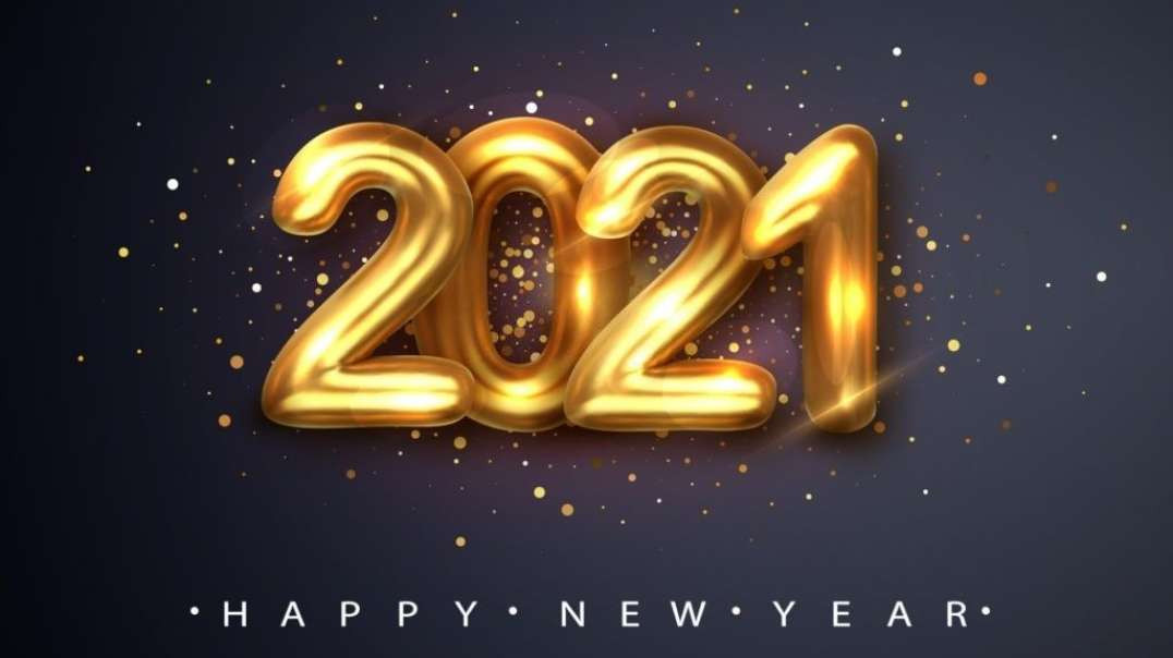 Happy New Year 2021 || New Year WhatsApp Status 2021|| Happy New Year Wishes Video Edits 2021