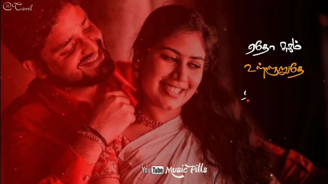 Malare Mounama Song | Tamil Whatsapp Status Song | Tamil Love Status Song Download |