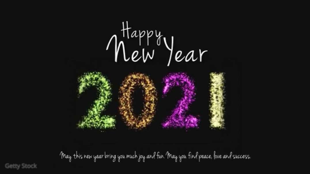 Happy New Year WhatsApp Status 2021|| Happy New Year Wishes Video Edits 2021