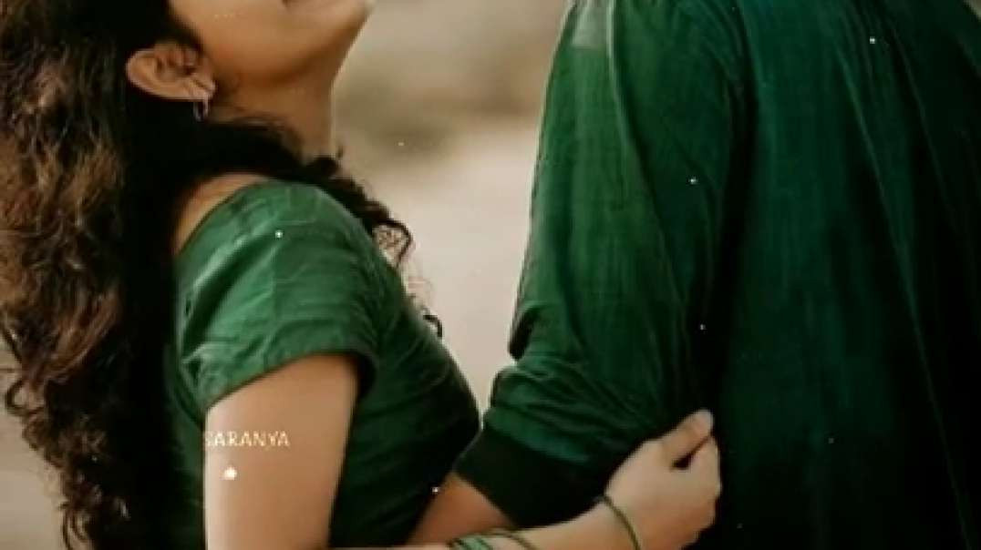 Innum konjam neram Song | Love Songs Tamil Status | whatsapp status Tamil Download