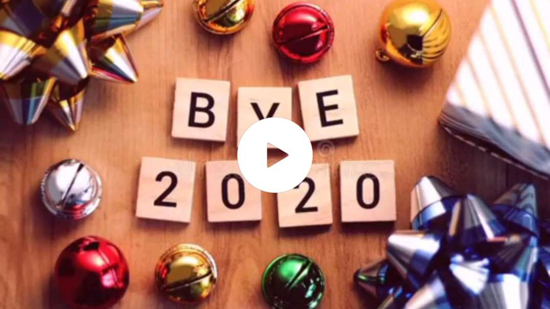 Bye 2020 Happy New Year 2021 New year WhatsApp status