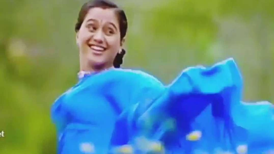 Devayani cute expressions |  Devayani  Whatsapp Status | Tamil Love Status Download