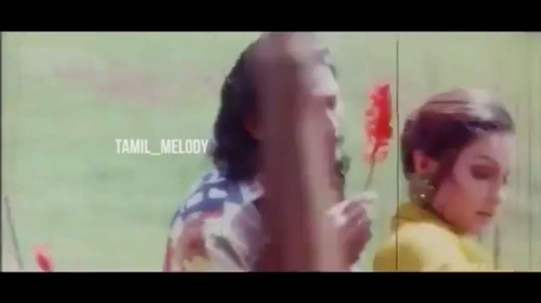 Old Love Song || Tamil Love whatsapp Status