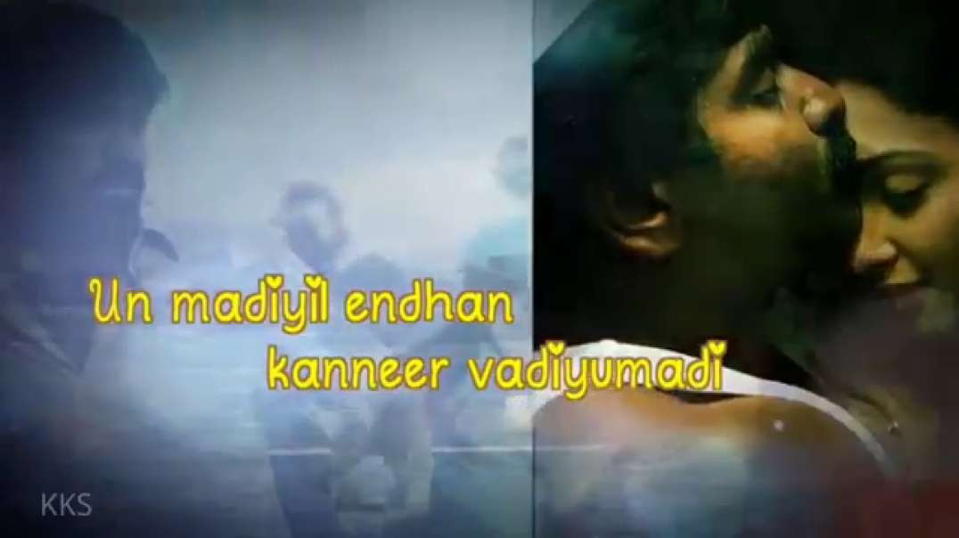 Endha pakkam kaanumbothu song dowload || Love status Tamil whatsapp || Dharmadurai movie song
