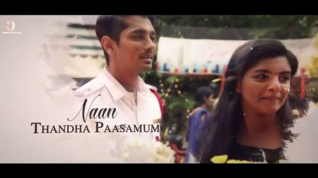 Usurae vittu poiyitta song || Sad status Tamil || Sivapu Manjal Pachai song download